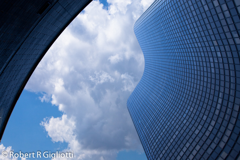Lake Point Tower Chicago Photo by RRG Photography